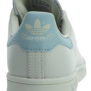 adidas Shoes - CP9812 Adidas Kids Stan Smith Pastel